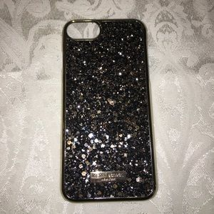 Henri Bendel iPhone case